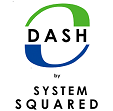 System Squared- DASH [return to home page]